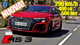 Audi-RS3 2021